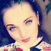 Ольга, 26, г.Рубцовск