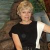 Irina, 60, Vsevolozhsk