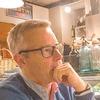 raymond guillaume, 58, г.Нью-Йорк