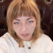 Марина Козубенко, 42, г.Армавир