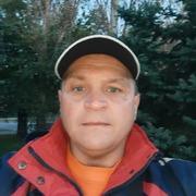 Сергей 48 лет (Рыбы) Мариуполь