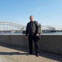 Сергей, 36 лет, Весы, Грозный