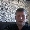 Aleksey, 42, Apatity