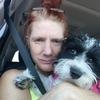 Amanda, 42, Wichita