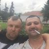 Иван, 30, г.Кашира