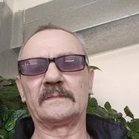 Сергей, 57 лет, Рыбы, Лиски (Воронежская обл.)