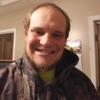 Richard Heineman, 27, Marion