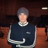 Василий, 30, г.Тоцкое