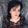 Анжелика, 47, г.Гродно