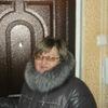 Ирина, 20, г.Гродно