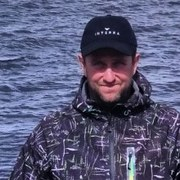 Андрей, 48 лет, Дева