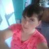 Альонка, 20, Хмельницький