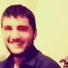 gor, 28, г.Ереван