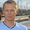 игорь, 51, г.Крымск