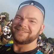 Egor, 37 лет, Близнецы