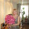 Валентина, 50, г.Красноярск