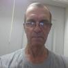 Михаил, 54, г.Энгельс