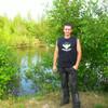 Леха, 44, г.Вичуга