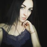 Аня, 21, г.Екатеринбург