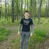 Андрей, 19, г.Львов