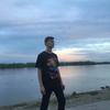 Илья Барнаул, 18, г.Барнаул