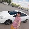 Навруз, 31, г.Ростов-на-Дону