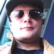 Veiko, 29, г.Таллин