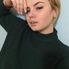 Мария, 20, г.Николаев