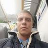 Дмитрий, 35, г.Красногорск