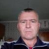 Евгений, 45, г.Петропавловск