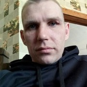 Максим Макаров 36 Оренбург