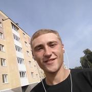 Roman, 24, г.Саров (Нижегородская обл.)