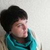 АЛЕНА, 40, г.Магадан