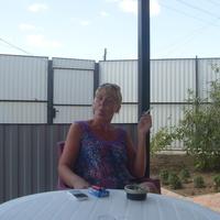 Лариса, 50 лет, Овен, Лысьва