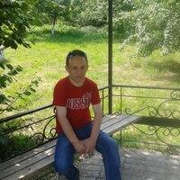 ильшат, 38 лет, Дева, Зеленодольск
