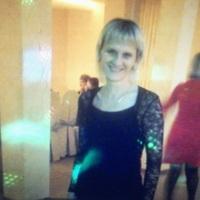 Юлия, 44 года, Стрелец, Воронеж