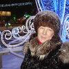 Лариса, 55, г.Нижний Тагил