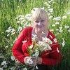Савичева, 48, г.Москва