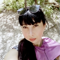 Ирина, 48 лет, Рак, Симферополь