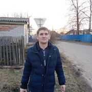 максим 32 Москва