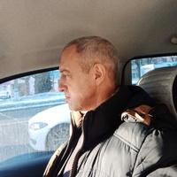 Анатолий, 52 года, Близнецы, Владимир