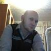 Сашок, 34, г.Нижний Новгород