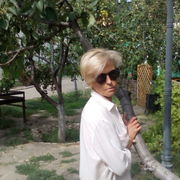 Елена 45 лет (Стрелец) Фролово
