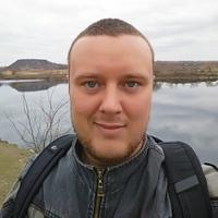 Сергей, 30 лет, Телец, Енакиево