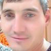 Евгений, 30, г.Орск