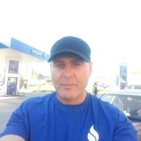 Сергей, 46 лет, Близнецы, Красноярск