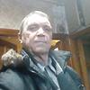 ALEKSANDR, 59, Astrakhan