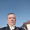 Игорь, 51, г.Трнава