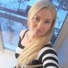 Ксения, 33, г.Луганск