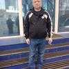 Фёдор, 48, г.Саратов